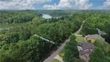 5732 Ridgewater Drive - Photo 4