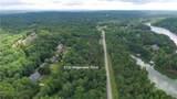 5732 Ridgewater Drive - Photo 9