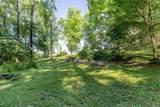 3353 Dogwood Lane - Photo 3
