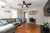 1264 Lyle Place - Photo 7