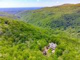 171 Creekview Trail - Photo 10