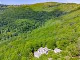 171 Creekview Trail - Photo 8