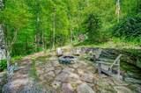 171 Creekview Trail - Photo 94