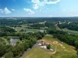 714 Billings Farm Lane - Photo 11
