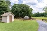714 Billings Farm Lane - Photo 6