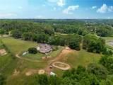 714 Billings Farm Lane - Photo 9