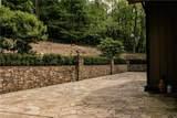 420 Peaceful Path - Photo 20