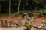 420 Peaceful Path - Photo 24