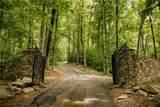 420 Peaceful Path - Photo 3