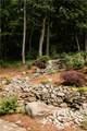 420 Peaceful Path - Photo 68