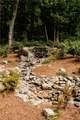 420 Peaceful Path - Photo 69