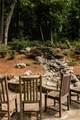 420 Peaceful Path - Photo 70