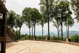 420 Peaceful Path - Photo 71