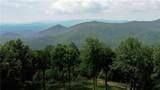 420 Peaceful Path - Photo 73