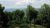 420 Peaceful Path - Photo 74
