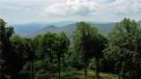 420 Peaceful Path - Photo 76