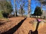 135 Mountain View Road - Photo 3