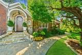 1575 Piedmont Avenue - Photo 2
