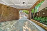 1575 Piedmont Avenue - Photo 41