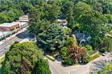 1575 Piedmont Avenue - Photo 43