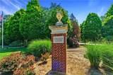 1575 Piedmont Avenue - Photo 49