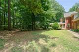 790 Spring Valley Drive - Photo 3