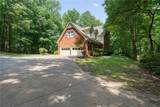 790 Spring Valley Drive - Photo 6
