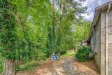 3049 Clarendale Drive - Photo 14