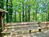 6695 Thunder Trail - Photo 16