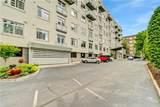 805 Peachtree Street - Photo 34