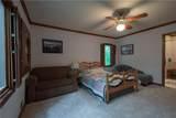 262 Columbine Drive - Photo 20