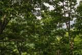 262 Columbine Drive - Photo 25