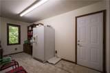 262 Columbine Drive - Photo 35