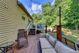 191 Laurel Oaks Lane - Photo 30