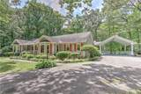 298 Uly White Road - Photo 1