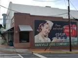 3415 Forrest Hills Drive - Photo 21