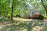 3867 Brentview Place - Photo 42