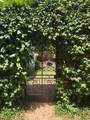 1134 Vinings Grove Way - Photo 34