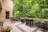 645 Garden Wilde Place - Photo 44