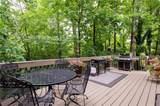 645 Garden Wilde Place - Photo 45