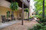 645 Garden Wilde Place - Photo 46
