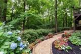 645 Garden Wilde Place - Photo 47