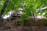 645 Garden Wilde Place - Photo 48