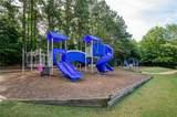 645 Garden Wilde Place - Photo 60