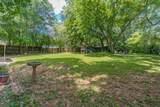 3630 Lakeside Court - Photo 27