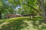 3630 Lakeside Court - Photo 28
