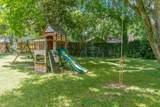 3630 Lakeside Court - Photo 29