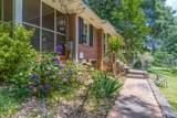 3630 Lakeside Court - Photo 4