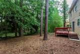 5292 Mountain Village Court - Photo 21