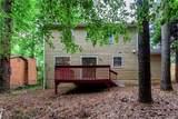 5292 Mountain Village Court - Photo 23